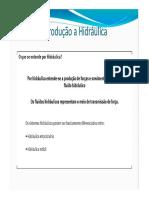 Introdução H&P INST