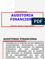 1.-_AUDITORIA_FINANCIERA_RESUMEN_VACACIONAL_ppt[1]