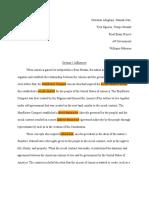 finalexamprojectpaper