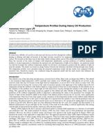 z paco SPE-119526-MS (2) (1).pdf
