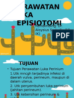 perawatan luka episiotomy a.pptx