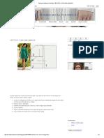 Túnica Marla.pdf