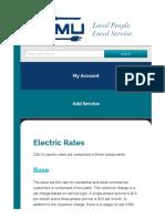 City-of-Owensboro-Electric-Rates