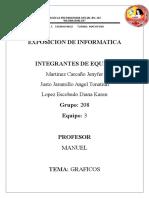 Informatica Proyecto Final