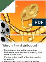 film distribution.pptx
