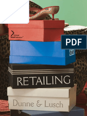 Retailing by Dunnes | Walmart | Retail