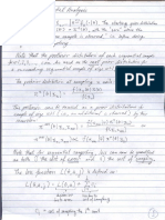 Bayesian Sequential Analysis Addendum.pdf