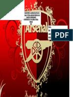 Format Sampul Buku Arsenal Tep b Agroklimat