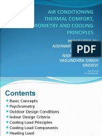 Hvacpsychrometryandconcepts 150527063149 Lva1 App6892