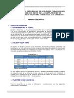 Memoria_Subsa_Def_Chimbote.doc