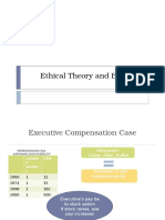 1a_Ethical Theory and Business