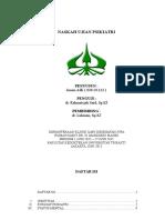 Naskah Ujian Imam.docx