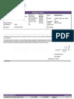 17.11.15 - Tabla Nutricional Harina de Avena - Al-1532716