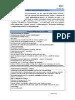 Especificaciones Tecnicas LPN 05 14