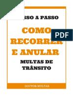PDF Doutor Multas