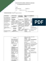 2015 plan de clase 11o-iv periodo - copia