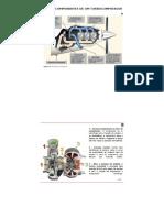 Cap. 11h_ct1_imagem Componentes de Um Turbocompressor