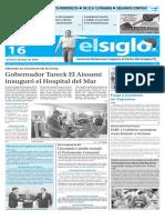 Edicion Impresa 16-12-2015
