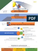 BES-Present_Final.pdf