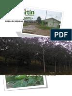 1.Patma Ie Juan Guerra 2014 (Reparado)