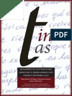 2855-10683-1-PB.pdf