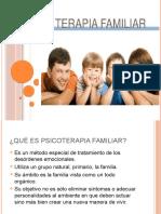 Terapia-Familiar.pptx