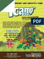 LEGO camp Kindy.jpg