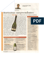 Dezembro 2008 - Jornal do Brasil