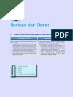 Barisan_dan_Deret.pdf