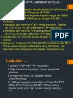 Bahan_OJL_PKB_KSM.pptx