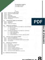 Capitulo 8 Controle de Processo