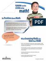 MathParentBrochure-Grade3