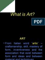 3 art