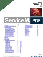 PHILIPS ch.TPN15.1E LA.pdf