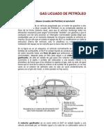 GAS LICUADO DE PETRÓLEO.pdf