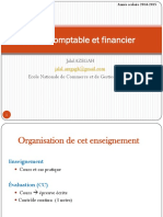 Audit Comptable-et-financier 2014 2015