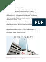 Descripción General de la EmpresaBANCO DE LA NACION.docx