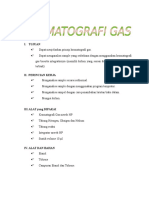 Gas Cromatografi I .Doc