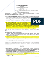 Draft SPK Rujukan Sampel 250215 (Autosaved)