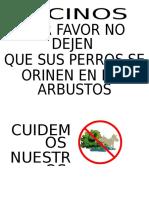 VECINOS.docx