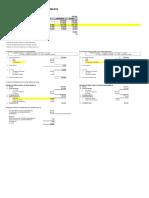 GuiaPractica4_Costo Directo y Absorvente