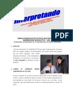 (449597971) Interpretando_20