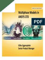 mutliphase-summary-3.pdf