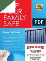 Pool+Fencing+Brochure