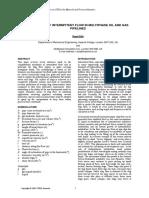 193ISS.pdf