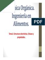 Tema1 Estructura Electronica.enlaces y Propiedades [Modo de Compatibilidad]