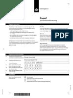 opg_start_ondernem_handelsregister_on0202z2fol.pdf