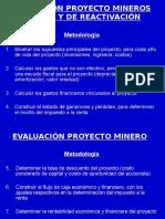 Evaluacion Fianciera 2015 Alumnos