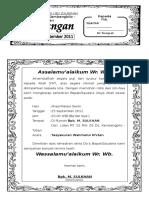 Undangan Folio (6) (folkers17.blogspot.com).doc