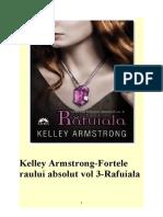 272624842-Kelley-Armstrong-Fortele-Raului-Absolut-Vol-3-Rafuiala.docx